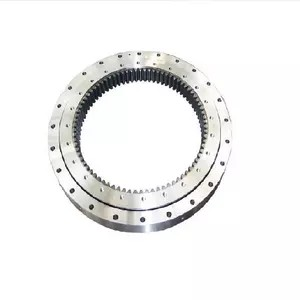 FAG 3202-BD-2HRS-TVH-C3  Angular Contact Ball Bearings