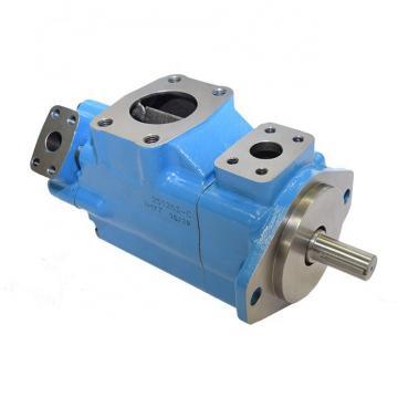 Vickers 02-341552 PVQ20-B2R-SE1S-21-C21-12 Piston Pump