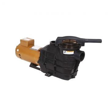 Vickers EEA-PAM-535-A-32 Proportional Valve Amplifier Board