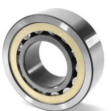 55 mm x 100 mm x 21 mm  SKF 7211 BE-2RZP  Angular Contact Ball Bearings
