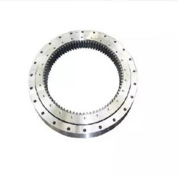 7.48 Inch | 190 Millimeter x 13.386 Inch | 340 Millimeter x 2.165 Inch | 55 Millimeter  CONSOLIDATED BEARING N-238 M  Cylindrical Roller Bearings