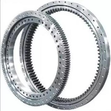 3.937 Inch | 100 Millimeter x 8.465 Inch | 215 Millimeter x 3.252 Inch | 82.601 Millimeter  CONSOLIDATED BEARING 23320 M F80 C/4  Spherical Roller Bearings