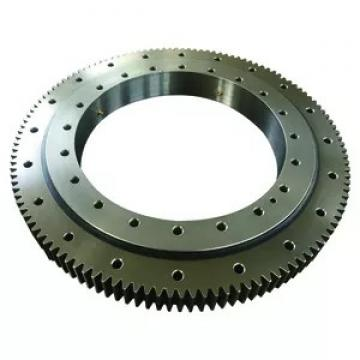 AMI KFL002  Flange Block Bearings