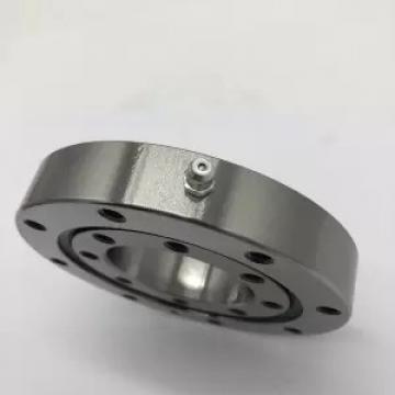 4.331 Inch | 110 Millimeter x 6.693 Inch | 170 Millimeter x 4.409 Inch | 112 Millimeter  NTN 7022HVQ21J94  Precision Ball Bearings