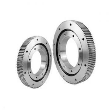 FAG 6318-Z-R114-140  Single Row Ball Bearings