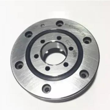 3.5 Inch | 88.9 Millimeter x 5 Inch | 127 Millimeter x 3.75 Inch | 95.25 Millimeter  DODGE P4B-E-308R  Pillow Block Bearings