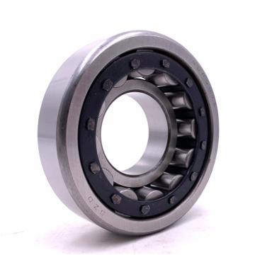 CONSOLIDATED BEARING N-207 M P/5 C/3  Roller Bearings