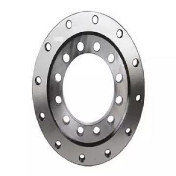 1.378 Inch | 35 Millimeter x 3.15 Inch | 80 Millimeter x 1.22 Inch | 31 Millimeter  NSK NU2307W  Cylindrical Roller Bearings