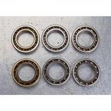 SKF Original Deep Groove Ball Bearing 6213 6213zz 6213-2RS Motorcycle Engine Truck Parts