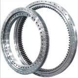 63.5 mm x 111.125 mm x 64.643 mm  SKF GEZH 208 ES  Spherical Plain Bearings - Radial