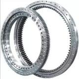 CONSOLIDATED BEARING 6217-ZNR  Single Row Ball Bearings