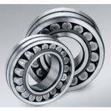 SKF NSK NTN Timken Koyo NACHI Original Brand Bearing Tapered Roller Bearing Deep Groove Ball Bearing Wheel Hub Bearing Cylindrical Roller Bearing for Auto Parts