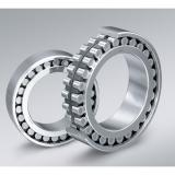 32, 33 Series Double Row Angular Contact Ball Bearing 3305 3306 3307 3308 3309 a, a-2z, a-2RS1, a-2ztn9/Mt33, Atn9, a-2RS1tn9/Mt33